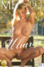 cover110626 MET Art EuroHotties